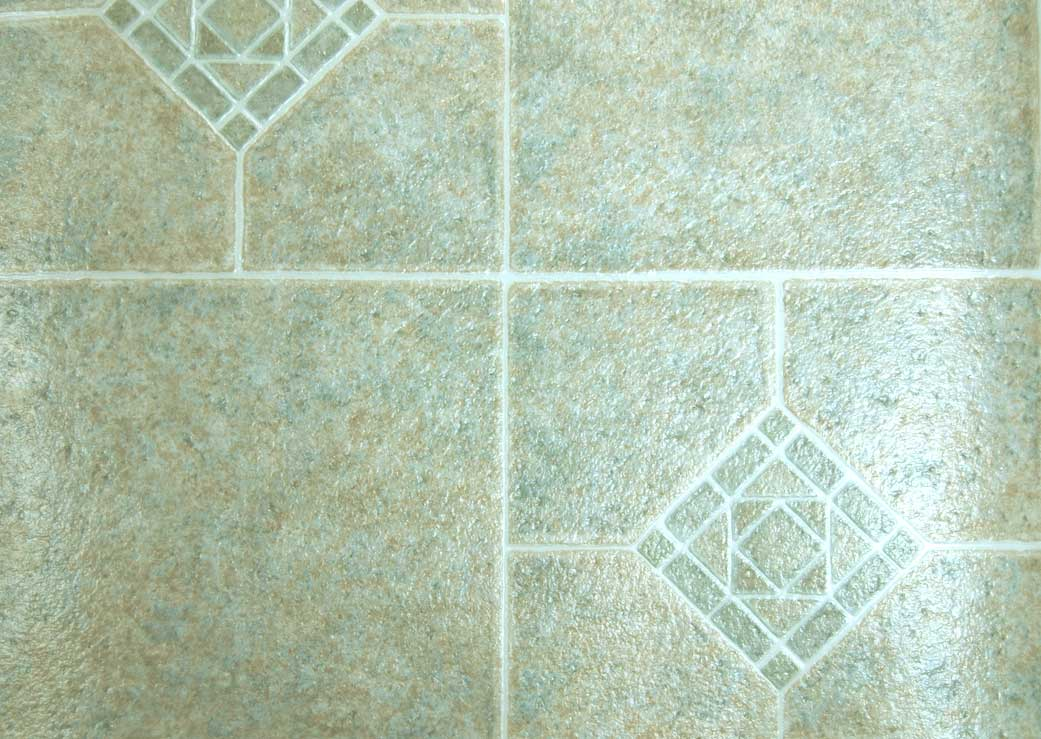Armstrong linoleum flooring prices 28 images armstrong for Cheap vinyl floor tiles